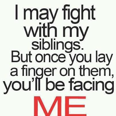 61300-i-love-my-siblings-quotes