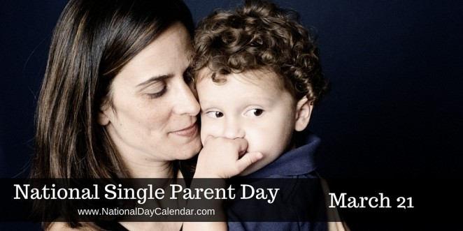 National-Single-Parent-Day-1024x512