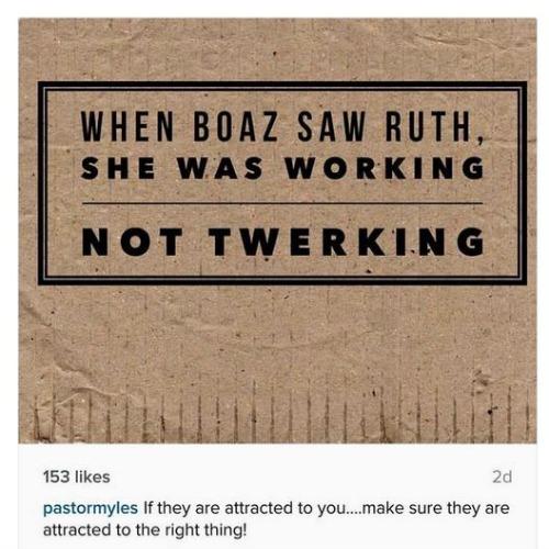 ruth-boaz
