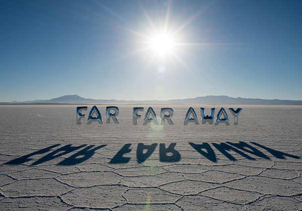 far-far-away