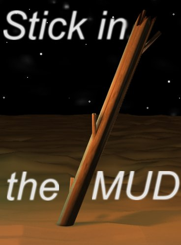 stickinthemud3