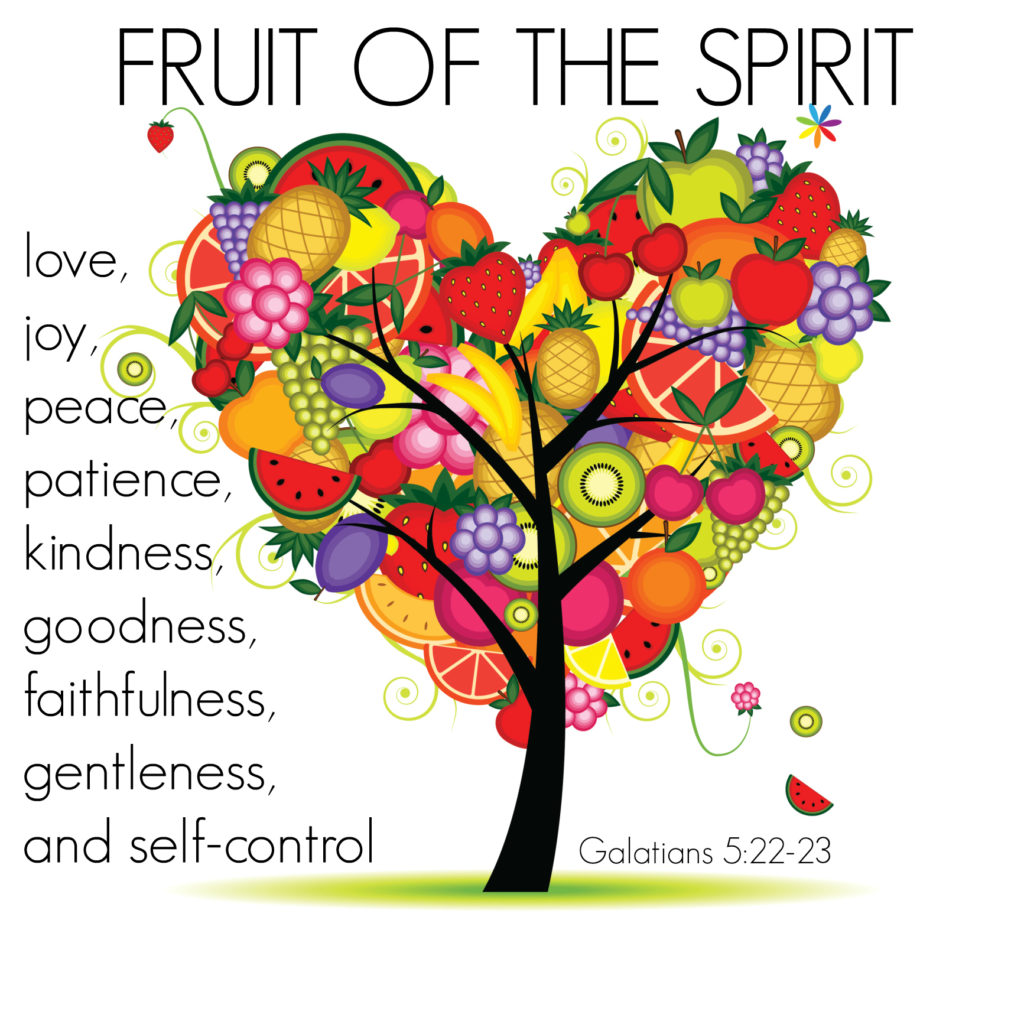 fruit-of-the-spirit-1024x1024